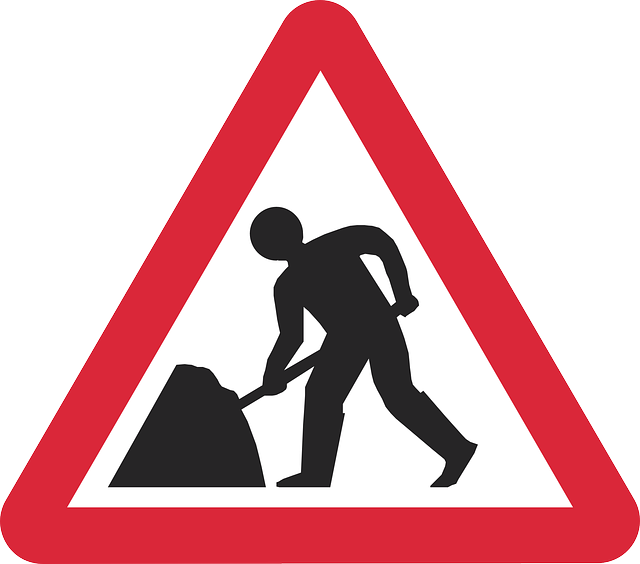 Emergency Road Closure – Under Road Gunnislake