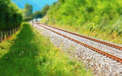 Rail improvements to impact journeys between Plymouth and Gunnislake
