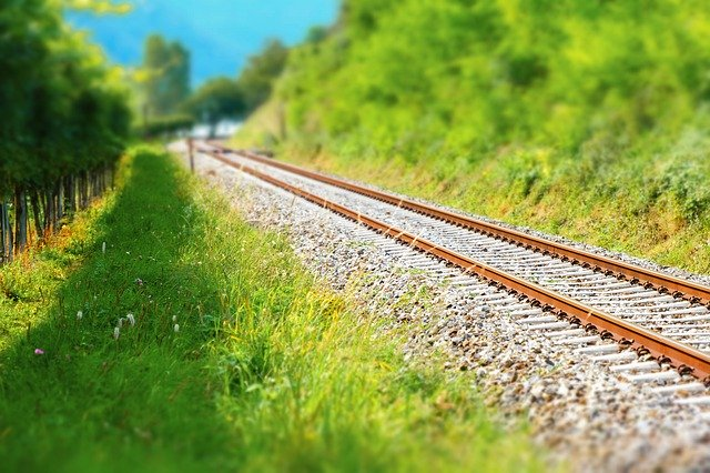 Rail improvements to impact journeys between Plymouth and Gunnislake