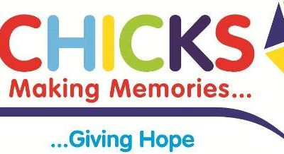 CHICKS Charity Events
