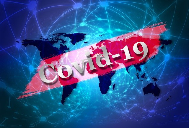 Support and Contact During Covid-19