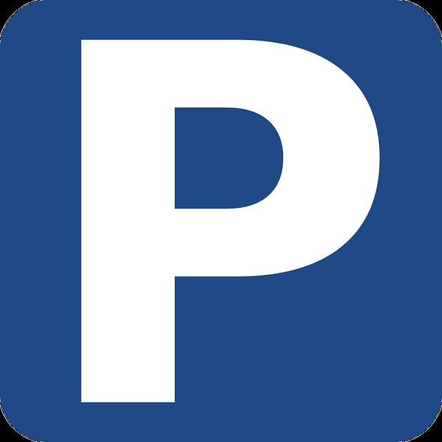 Parking Charges, Gunnislake Car Park, 01 September 2020