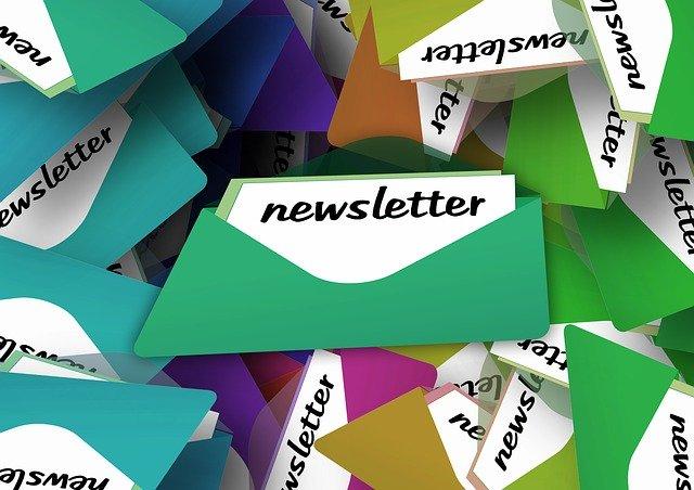 St Anns Chapel Newsletter – Autumn 2020