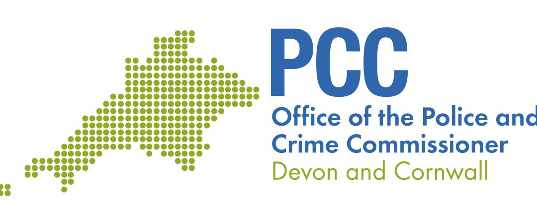G7 Press Release from the Police and Crime Commissioners Office