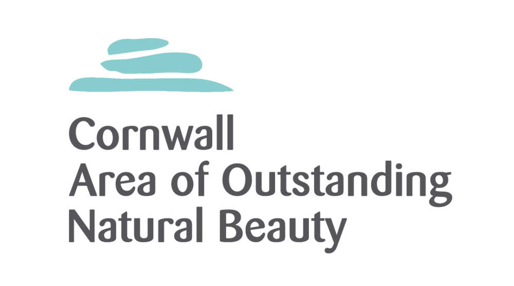Cornwall AONB – Farming, Nature and Sustainable Tourism: 2 surveys are now live