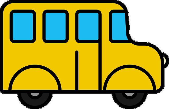 Tamar Valley Community Bus – volunteer drivers required